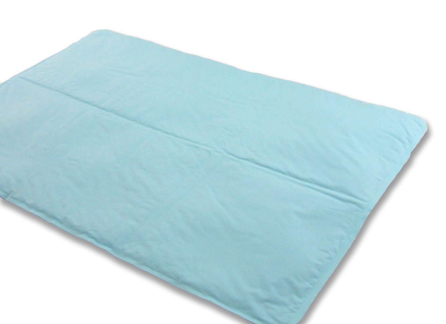 Dog Pillow Bed Home Furniture Design