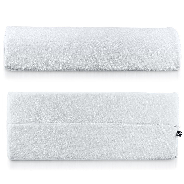 Orthopedic Wedge Pillow Home Furniture Design