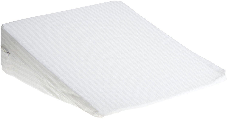 Sleep Wedge Pillow Home Furniture Design