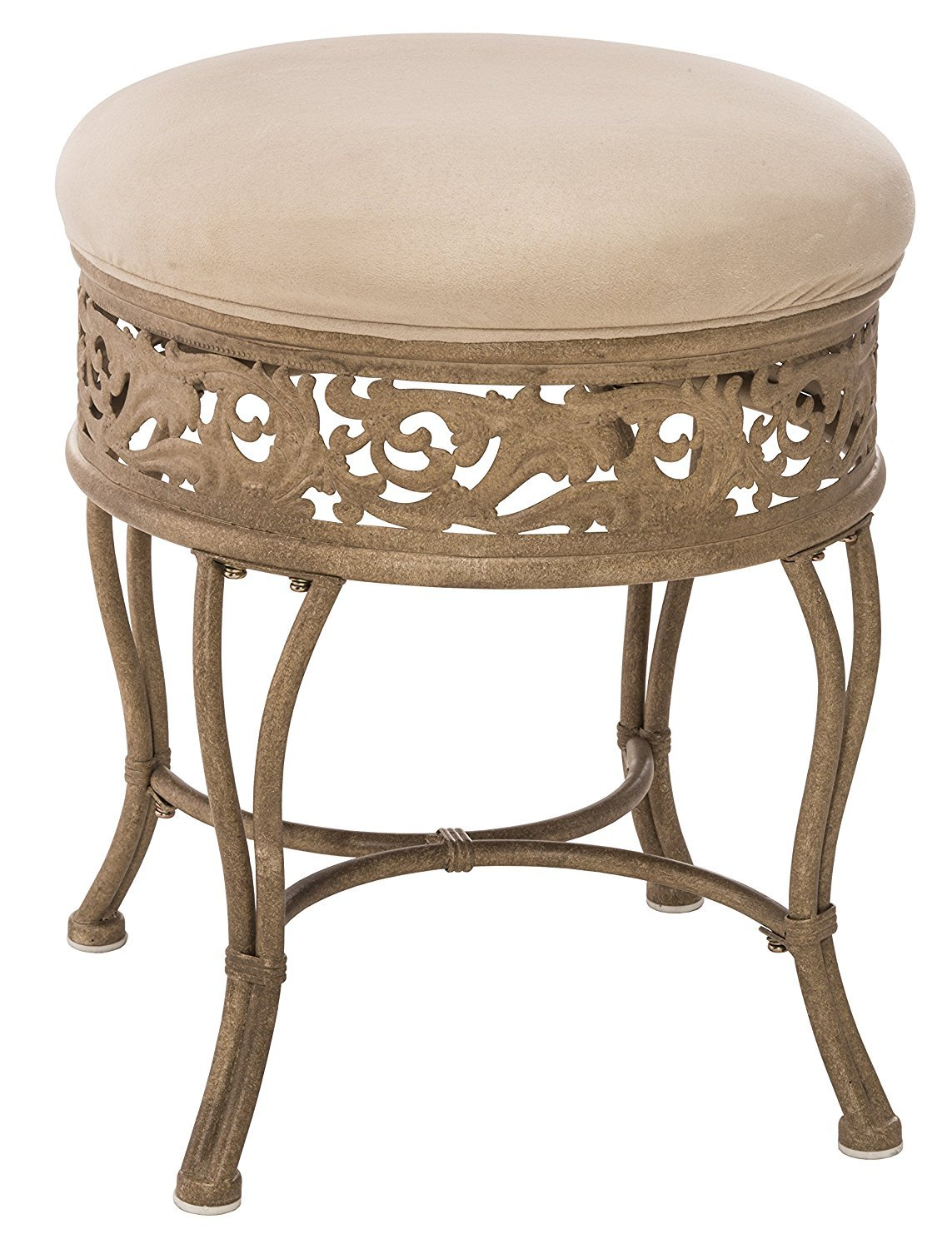 Vanity Chairs And Stools Home Furniture Design