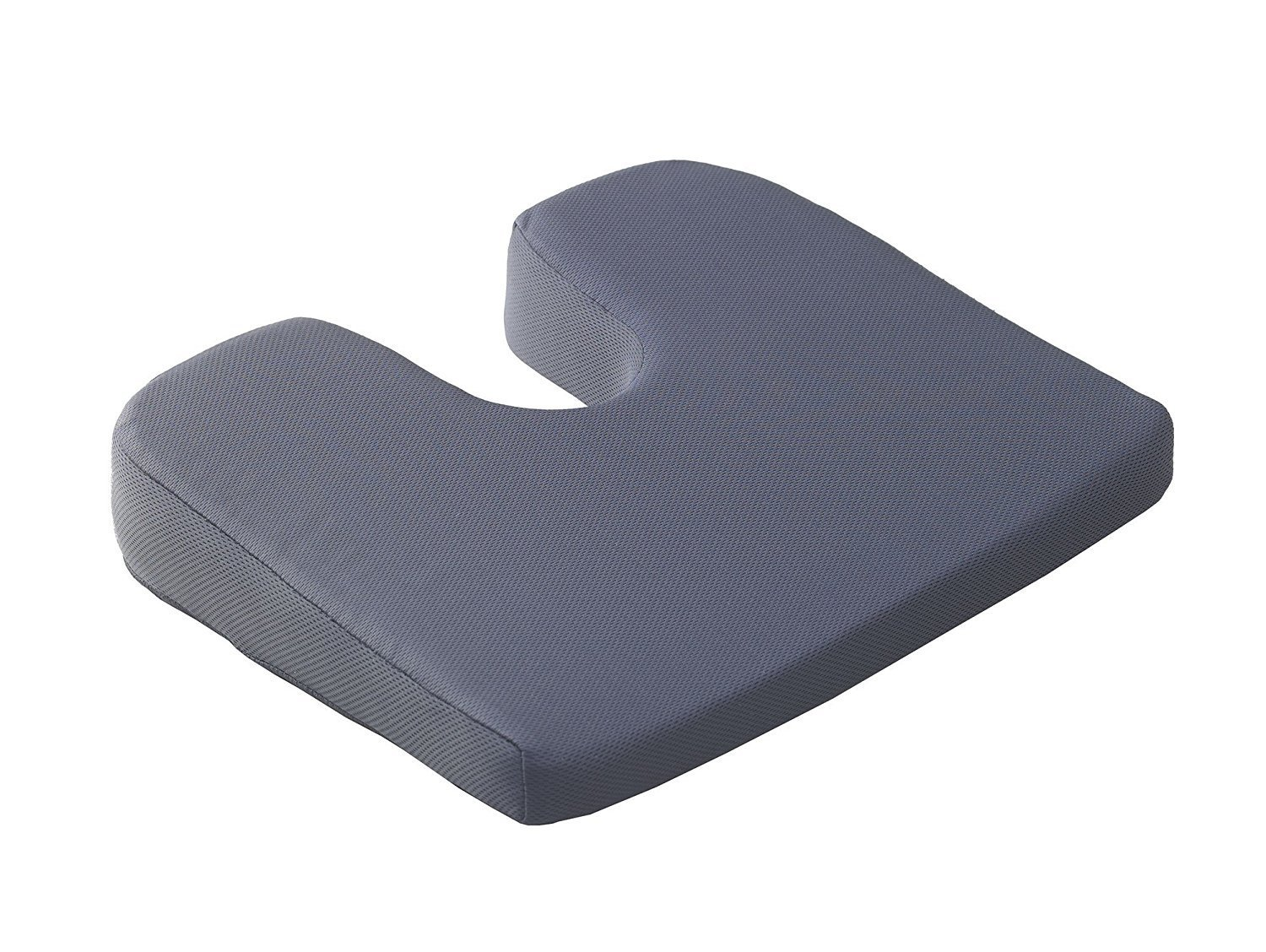 Wedge Shaped Pillow Home Furniture Design