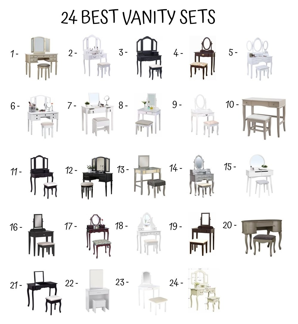 The Complete Guide To Using Vintage Furniture As A
