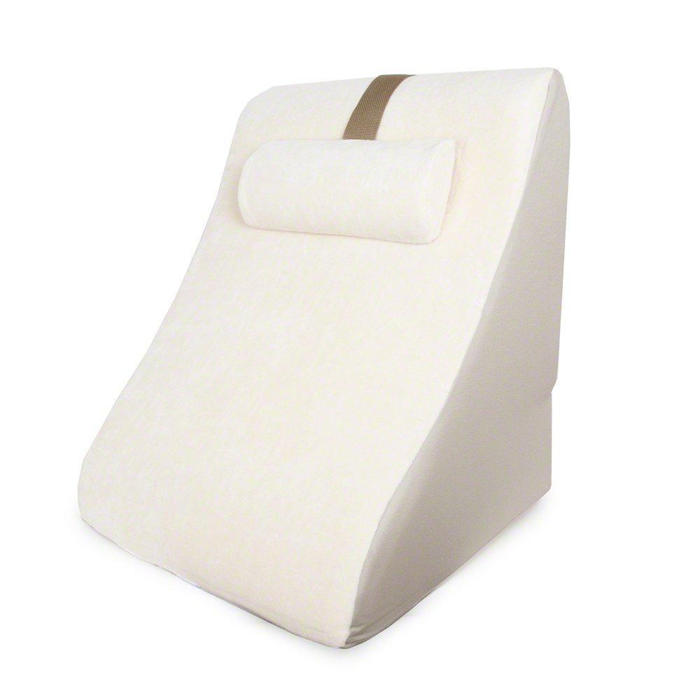 Betterrest Deluxe Bed Wedge Pillow Home Furniture Design