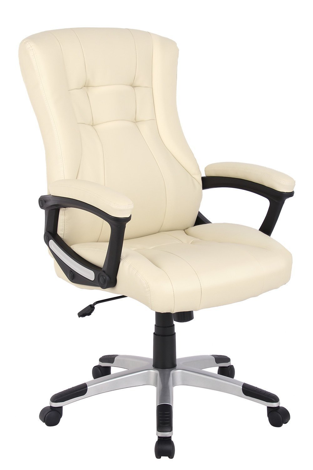 High Back Office Executive Ergonomic Chair Home