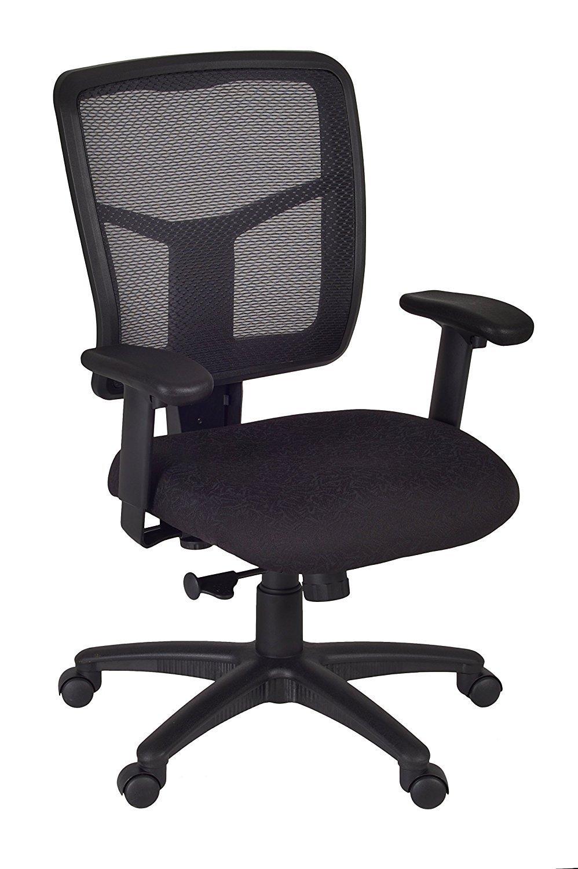 Regency Kiera Swivel Chair Home Furniture Design