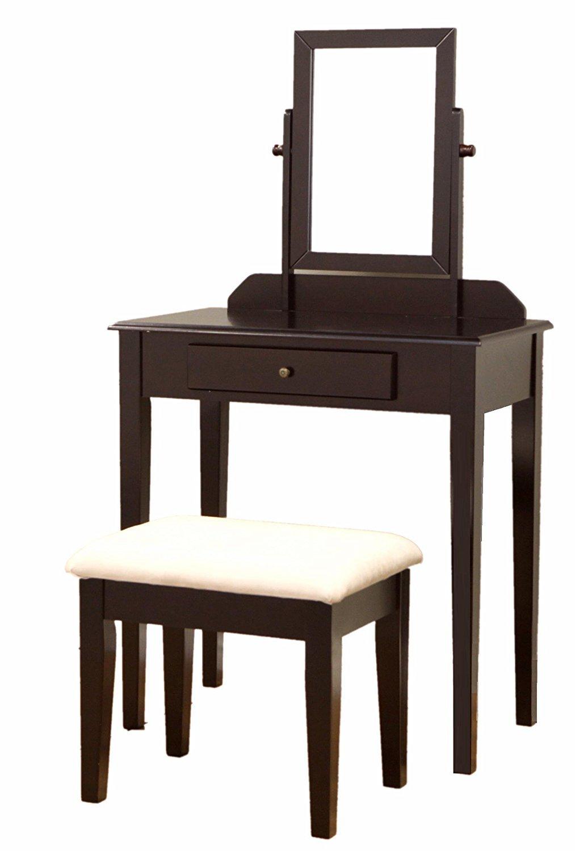 Bedroom Vanity Home Furniture Design
