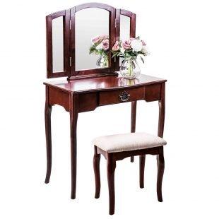 Green adirondack chair home furniture design - Adirondack style bedroom furniture ...