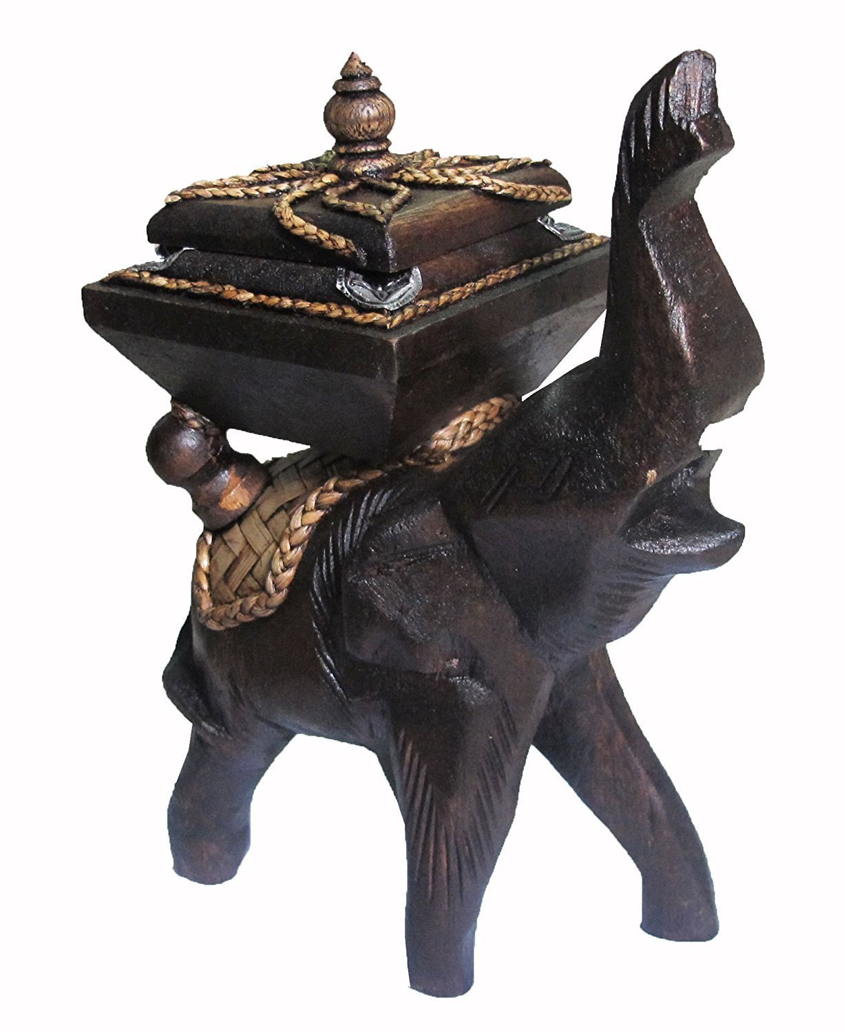 Elephant Ashtray Home Furniture Design