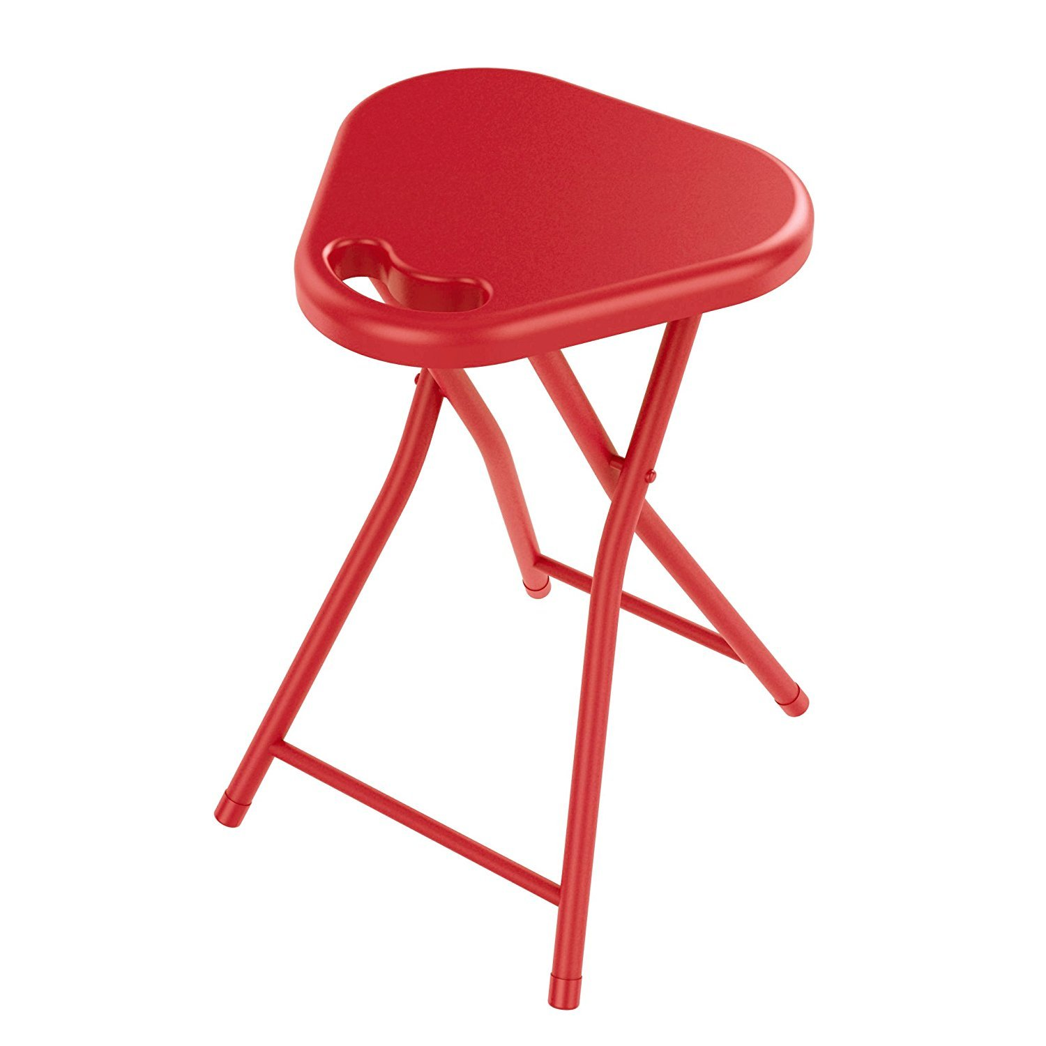 Folding Step Stool With Handle Home Furniture Design