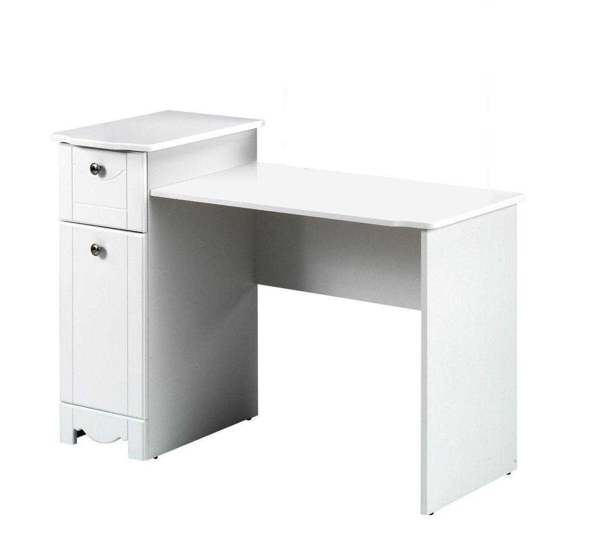 Girls Vanity Table Home Furniture Design