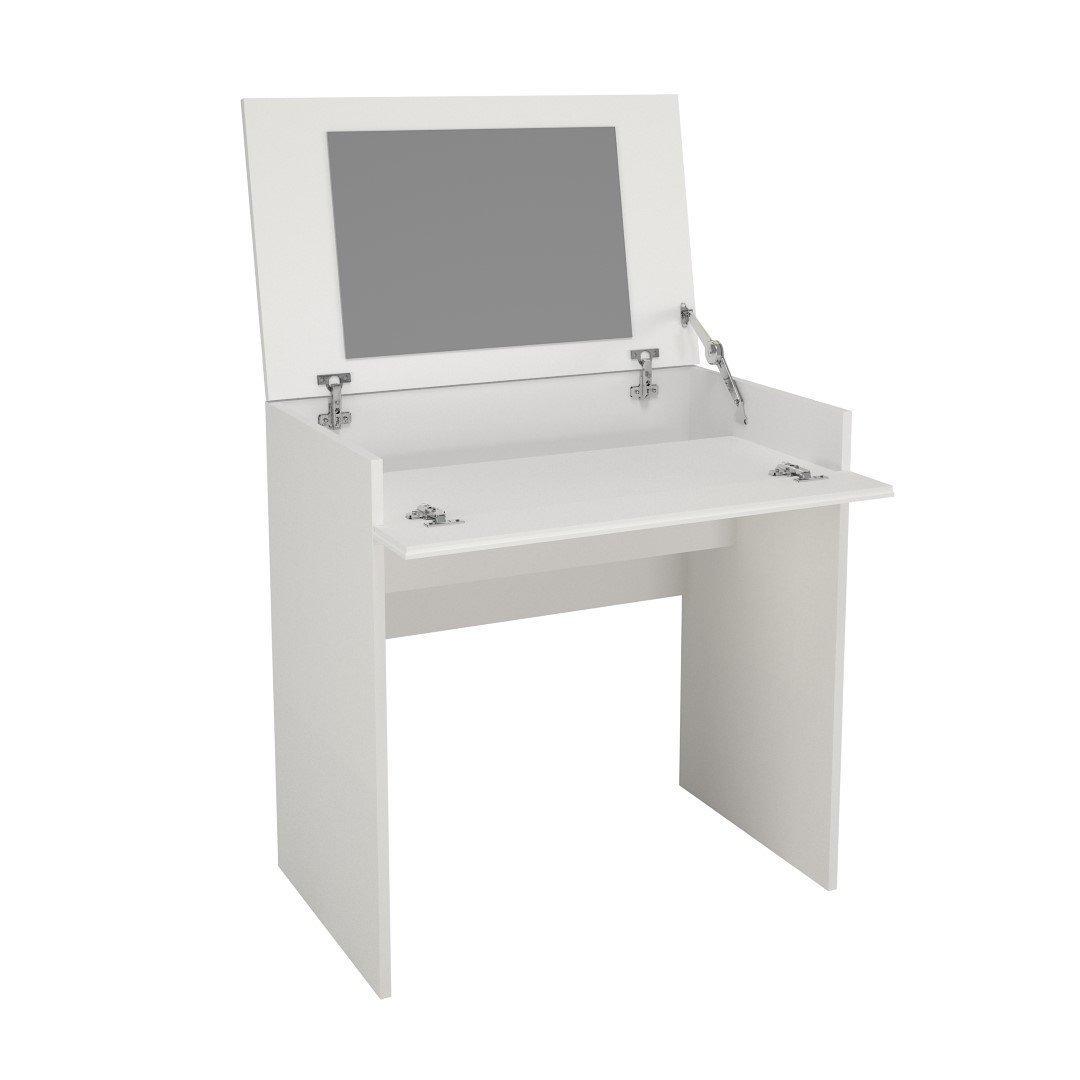 Modern Bedroom Vanity Home Furniture Design