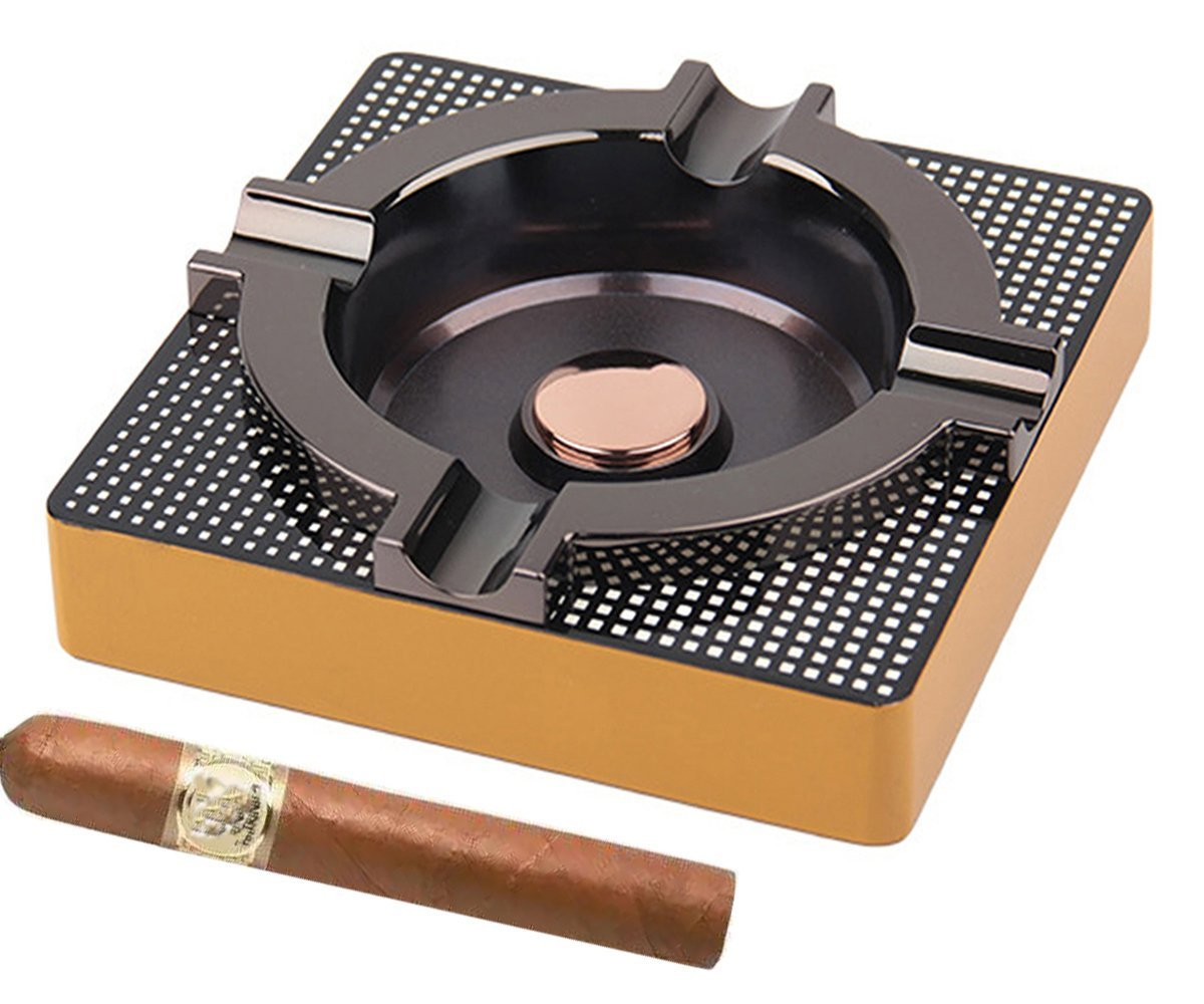 Outdoor Cigarette Ashtray Home Furniture Design