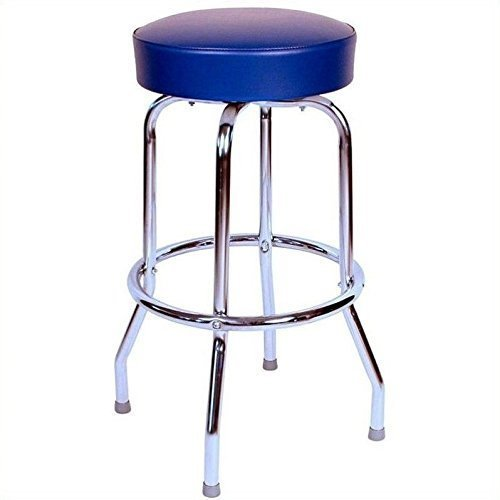 Retro Kitchen Step Stool Home Furniture Design