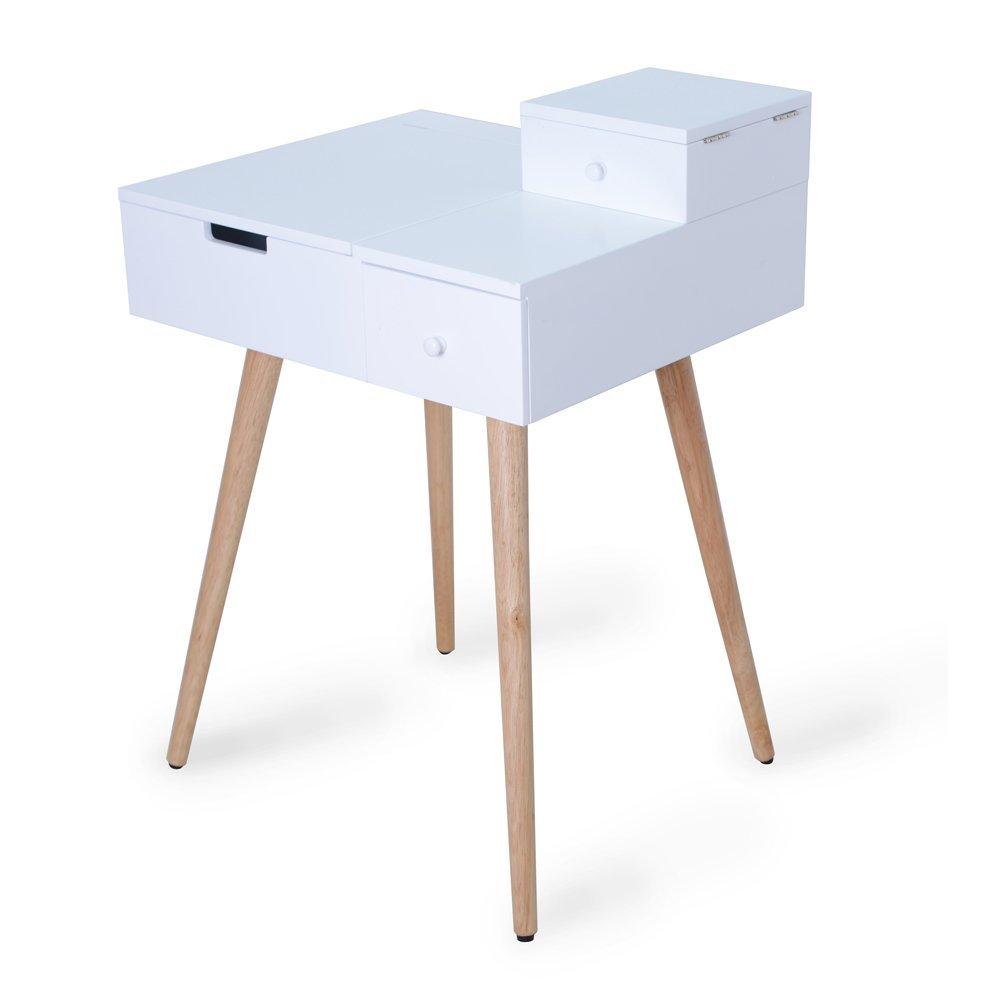 Small Bedroom Vanity Home Furniture Design