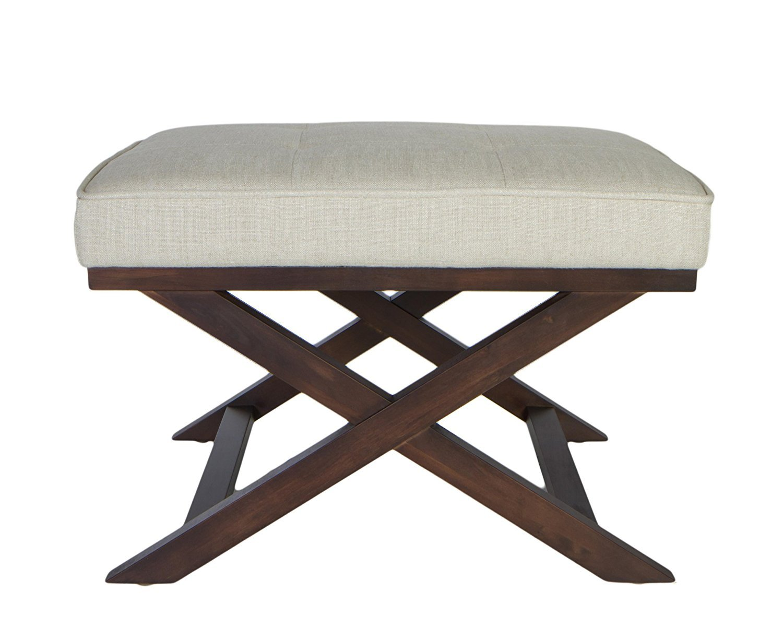 Vanity Stool With Storage Home Furniture Design