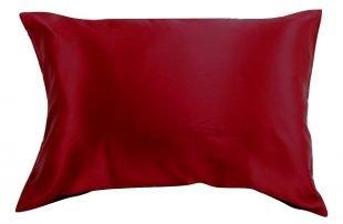 Organic Cotton Futon Cover Home Furniture Design