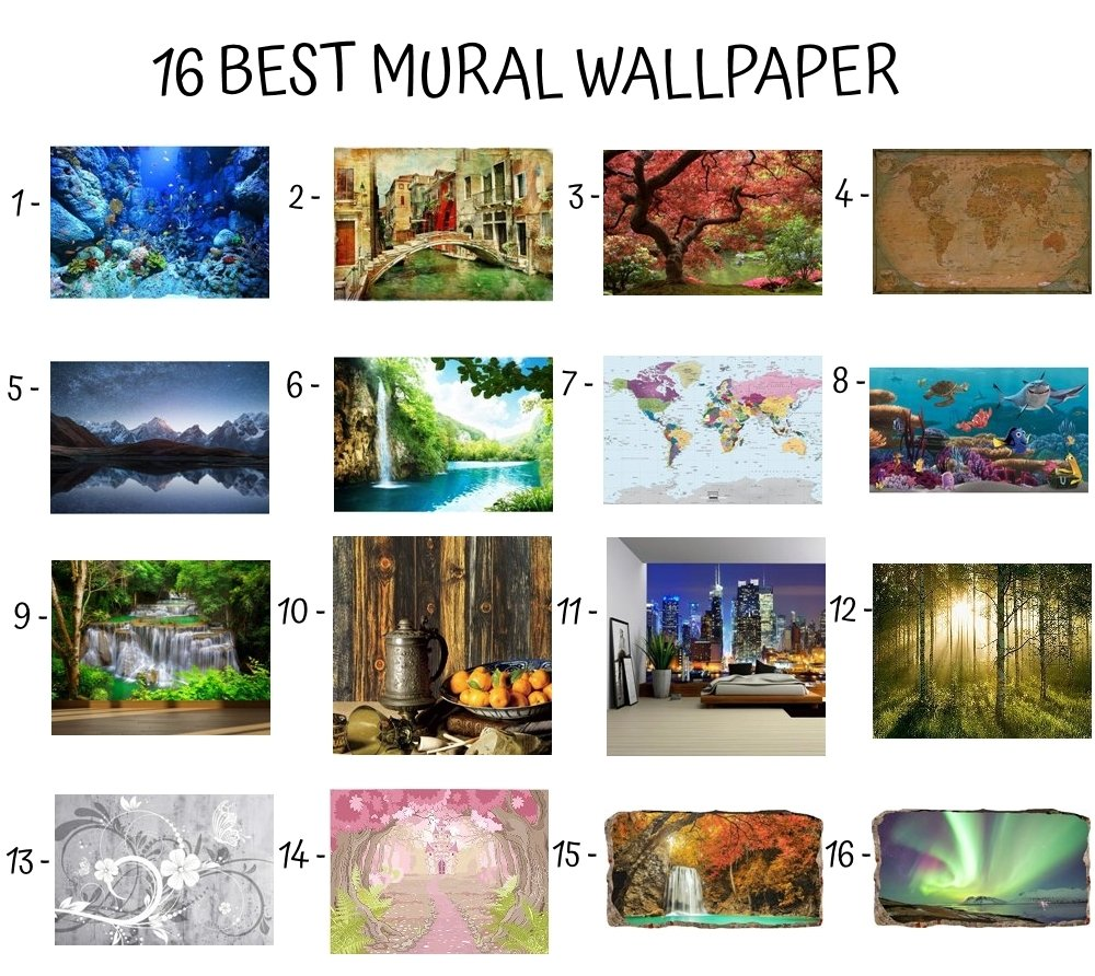 A mural painting cheap custom wall murals lustwithalaugh for Interieur gouv telepoint