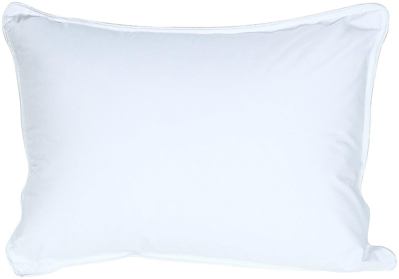 Best Gel Filled Pillows