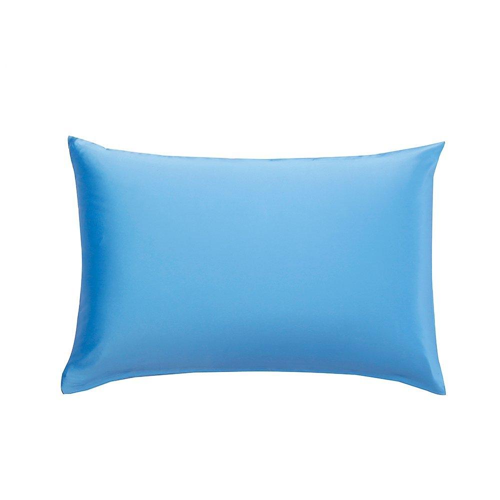 Lilysilk Silk Pillowcase For Hair 100 Pure Mulberry Silk