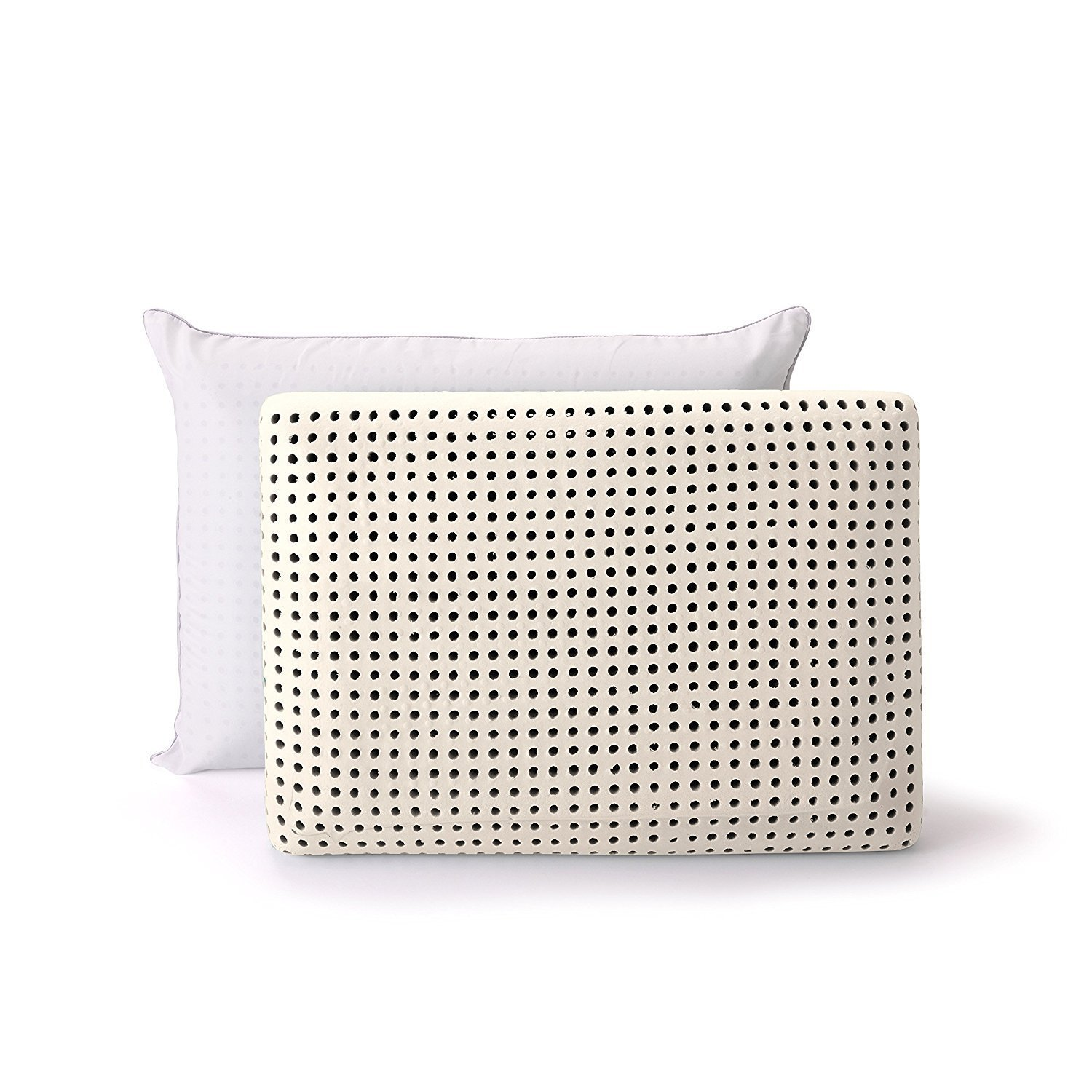 Sleepjoy Viscofresh Memory Foam Pillow Home Furniture Design