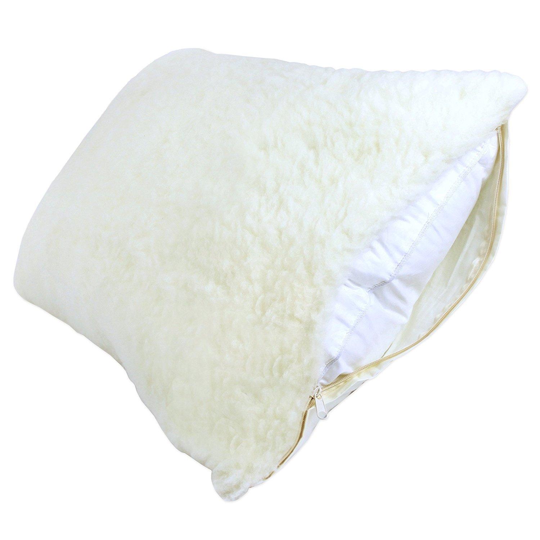 Pillow Protectors Amazon Home Furniture Design