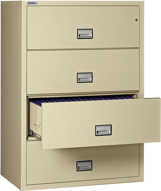 4 drawer lateral file cabinet 4 drawer lateral filing cabinet home furniture design 10236