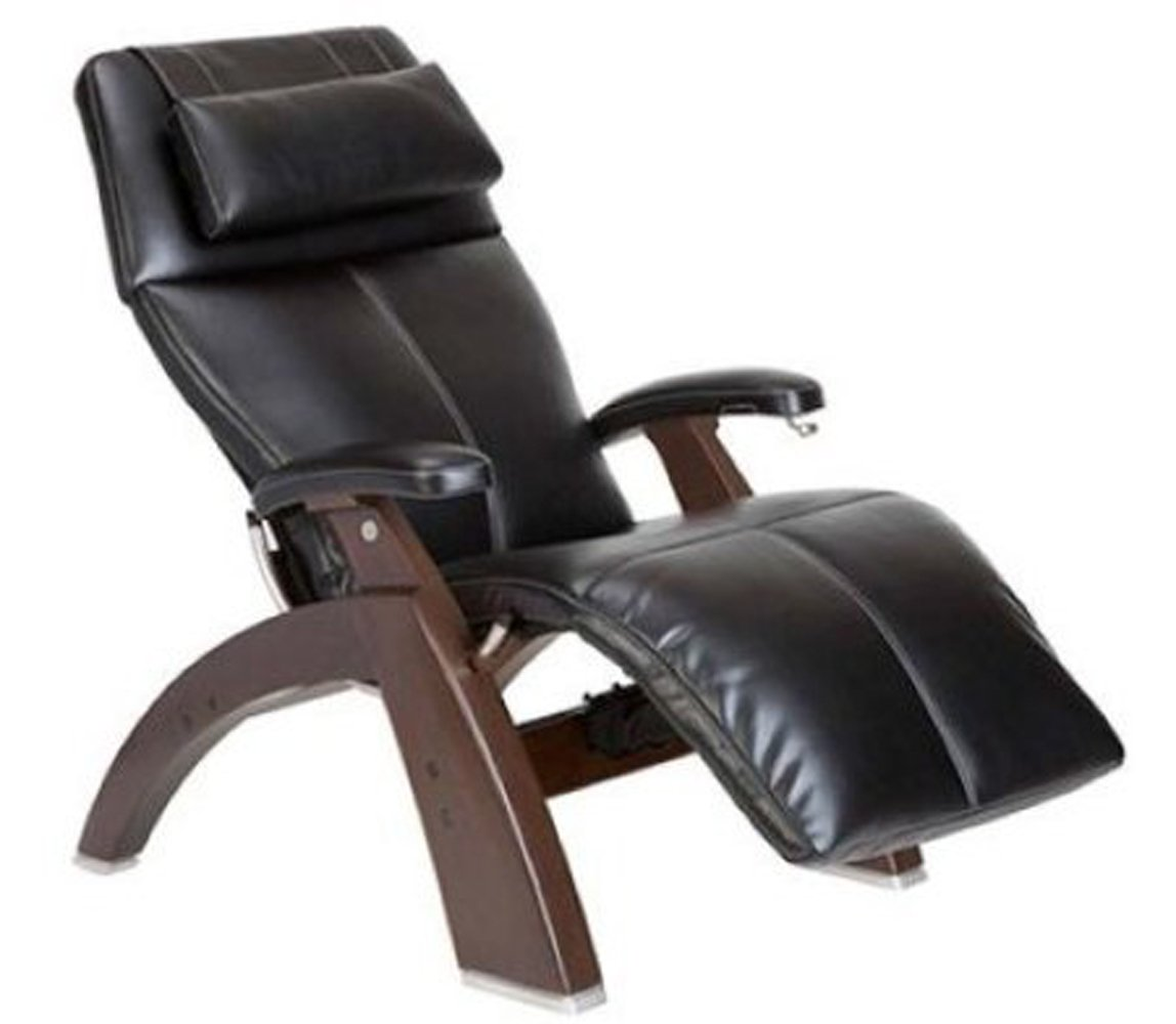 Amazon Zero Gravity Chair Home Furniture Design