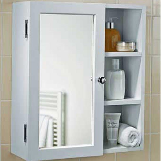 bathroom wall cabinets uk bathroom wall cabinets uk home furniture design 11856