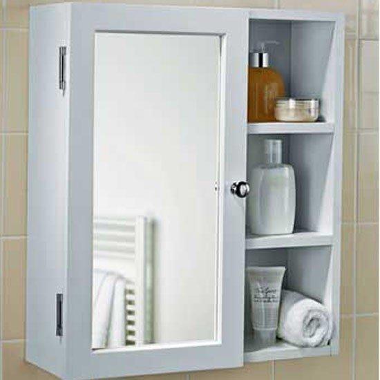 Bathroom Wall Cabinets Uk Home Furniture Design