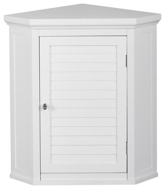 small corner cabinet bathroom corner bathroom wall cabinet home furniture design 26327