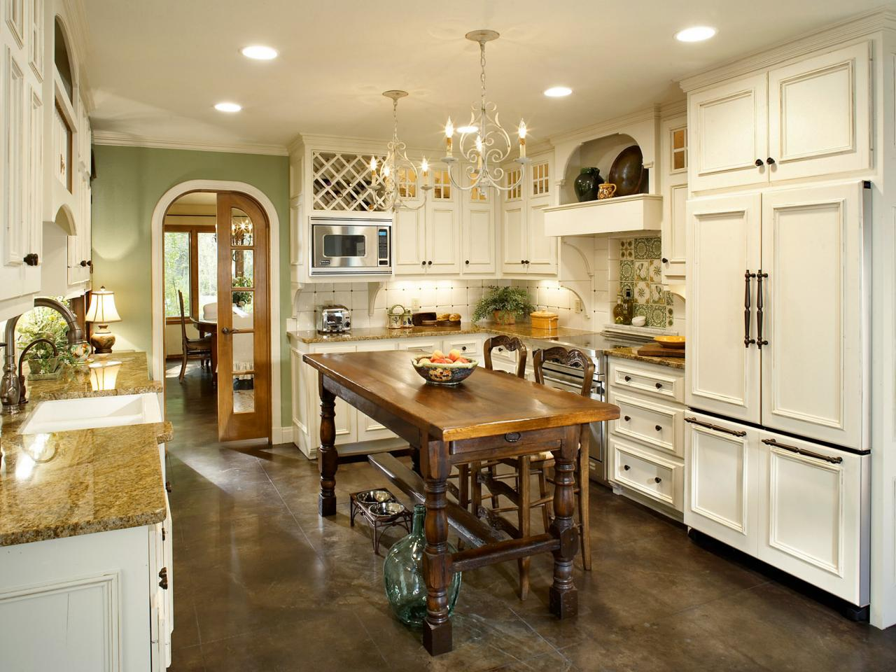 country white kitchen cabinets country kitchens with white cabinets home furniture design 14159