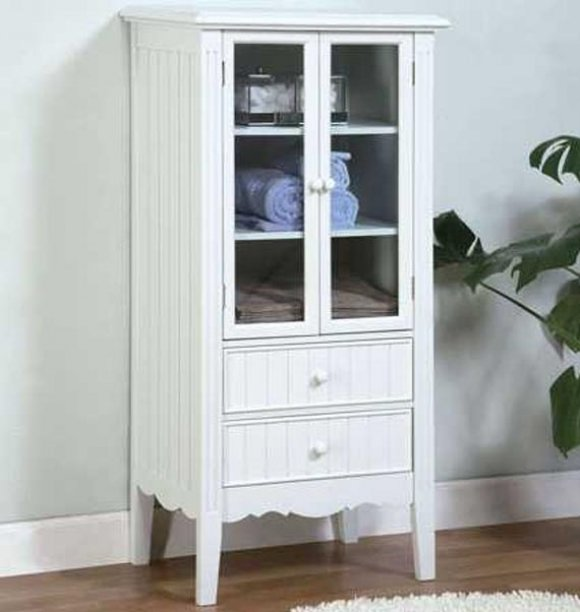cheap storage cabinet bathroom storage cabinets home furniture design 13455