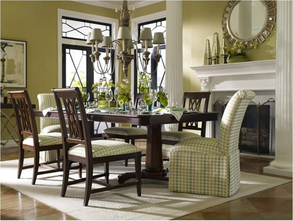 ethan allen dining room sets ethan allen dining room chairs home furniture design 23638