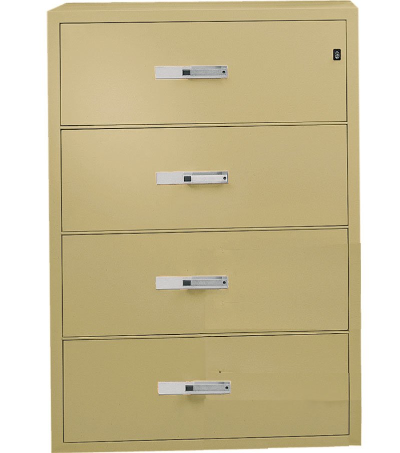 4 drawer lateral file cabinet four drawer lateral file cabinet home furniture design 10236