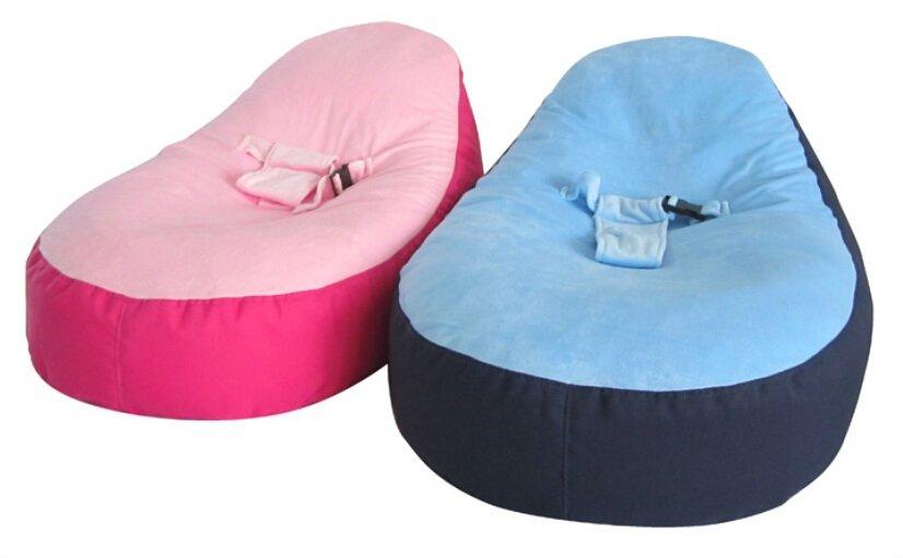 Kids Bean Bag Chairs Ikea Home Furniture Design