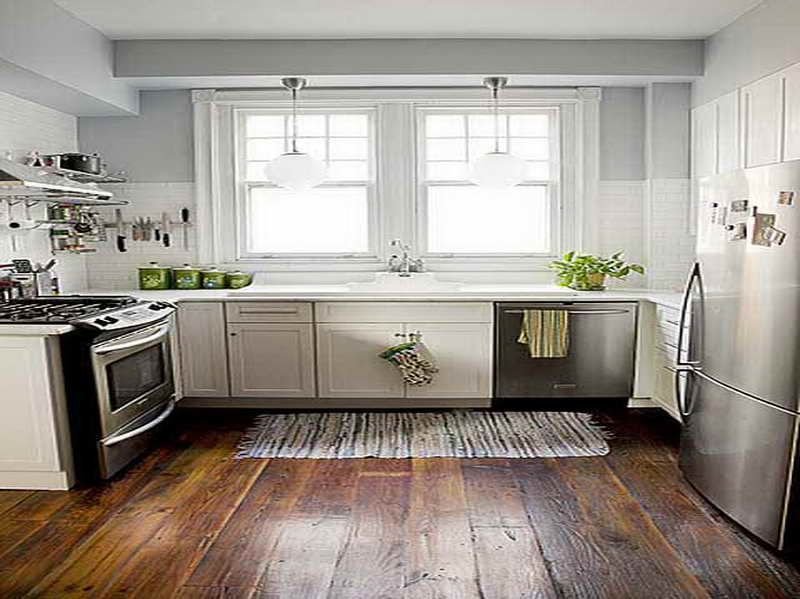 kitchen design colors white cabinets kitchen color schemes with white cabinets home furniture 740