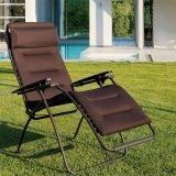 Big Lots Zero Gravity Chair - Home Furniture Design
