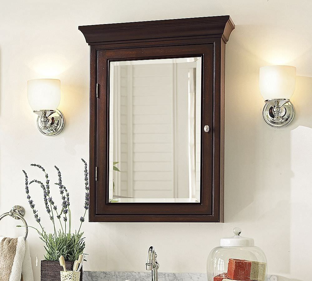 Lowes Bathroom Wall Cabinets Home Furniture Design