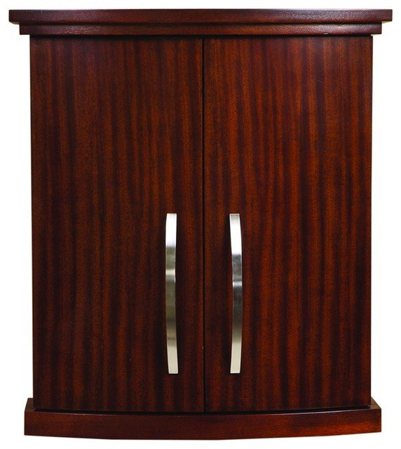 mahogany bathroom wall cabinet mahogany bathroom wall cabinet home furniture design 19377