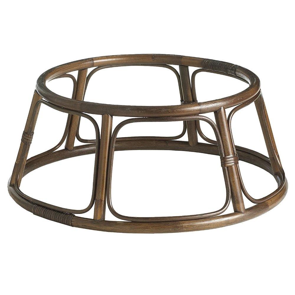 Papasan Chair Base Only - Home Furniture Design
