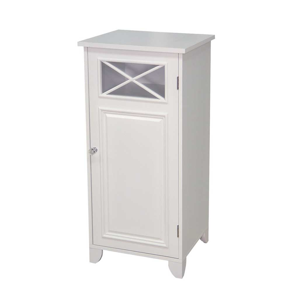 small cabinets for bathroom storage small bathroom storage cabinets home furniture design 24202