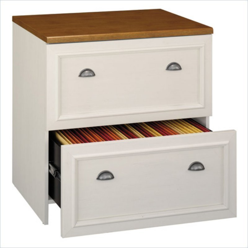white wood filing cabinet white wood lateral file cabinet home furniture design 29198