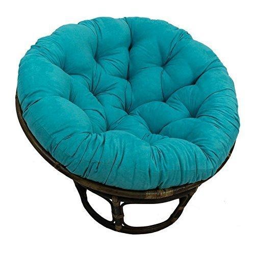 Papasan Chair Frame Home Furniture Design