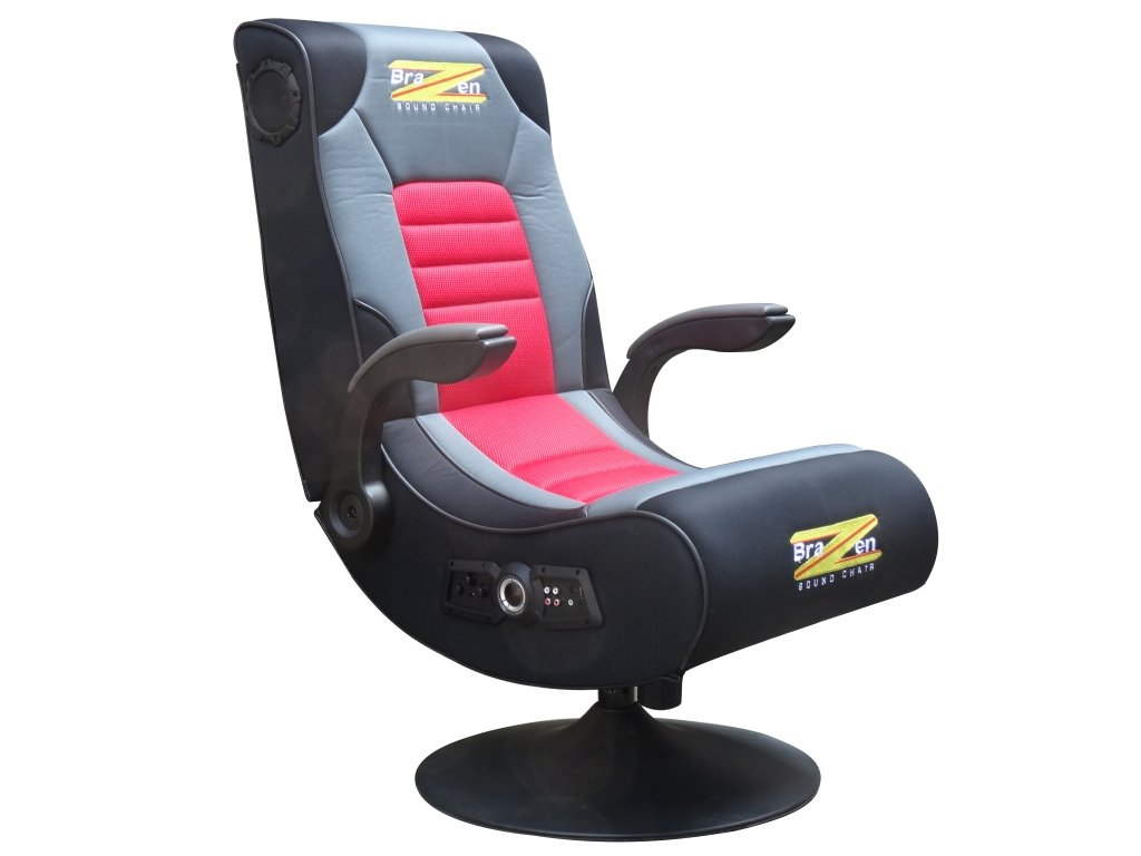 Adult Gaming Chair Home Furniture Design
