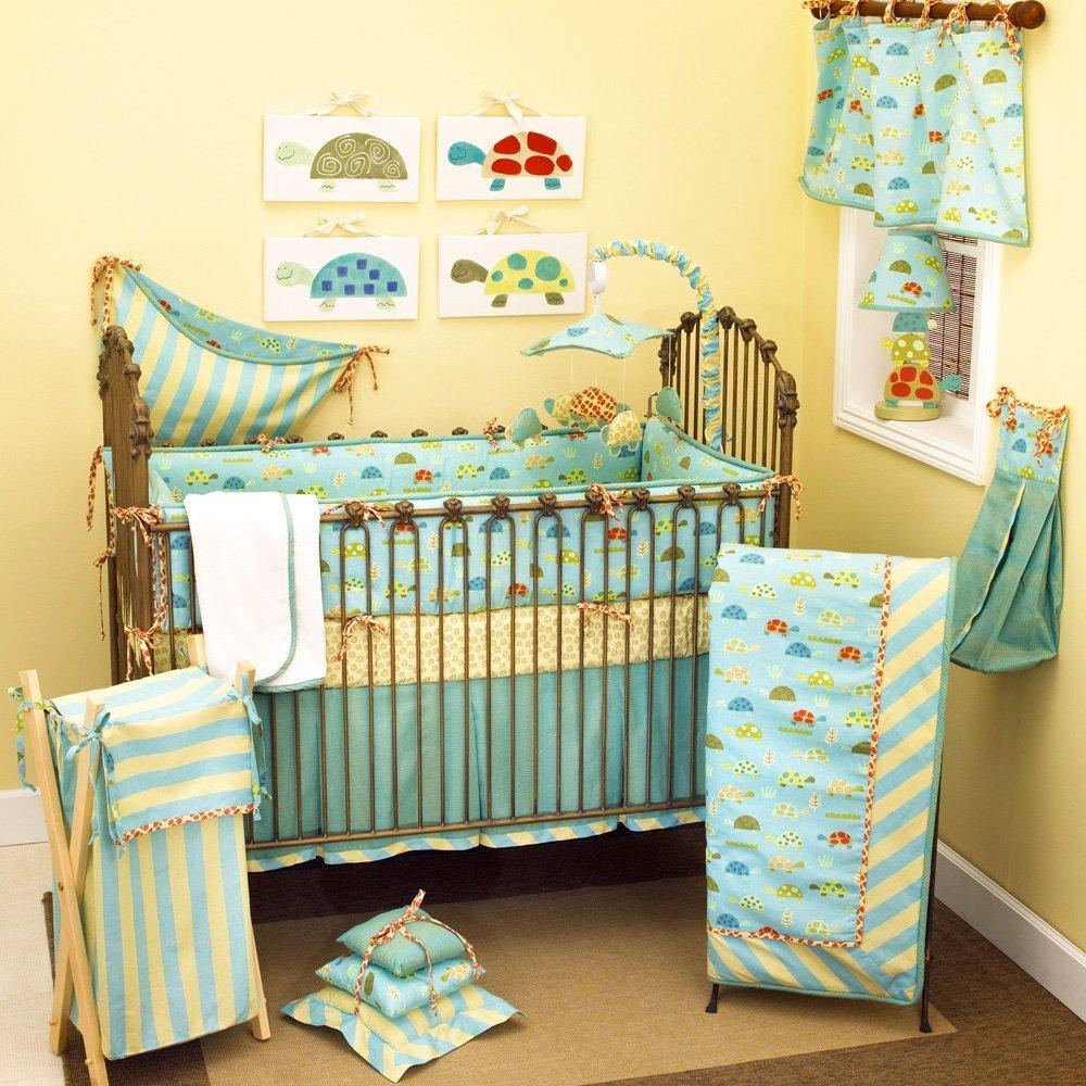 Cheap Baby Boy Crib Bedding Sets Home Furniture Design