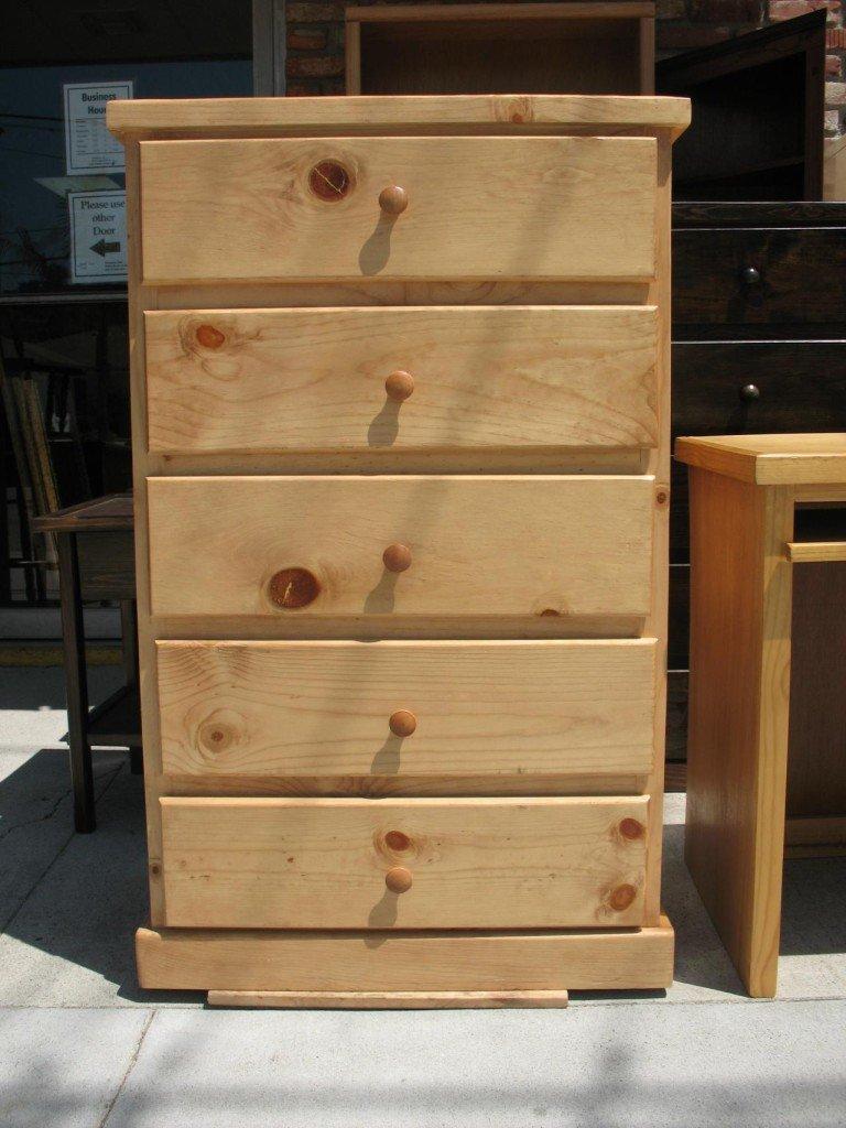 Cheap Dresser Drawers Home Furniture Design