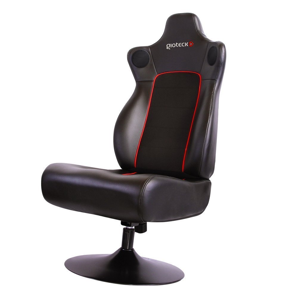 Cheap Gaming Chairs For Xbox 360 Home Furniture Design