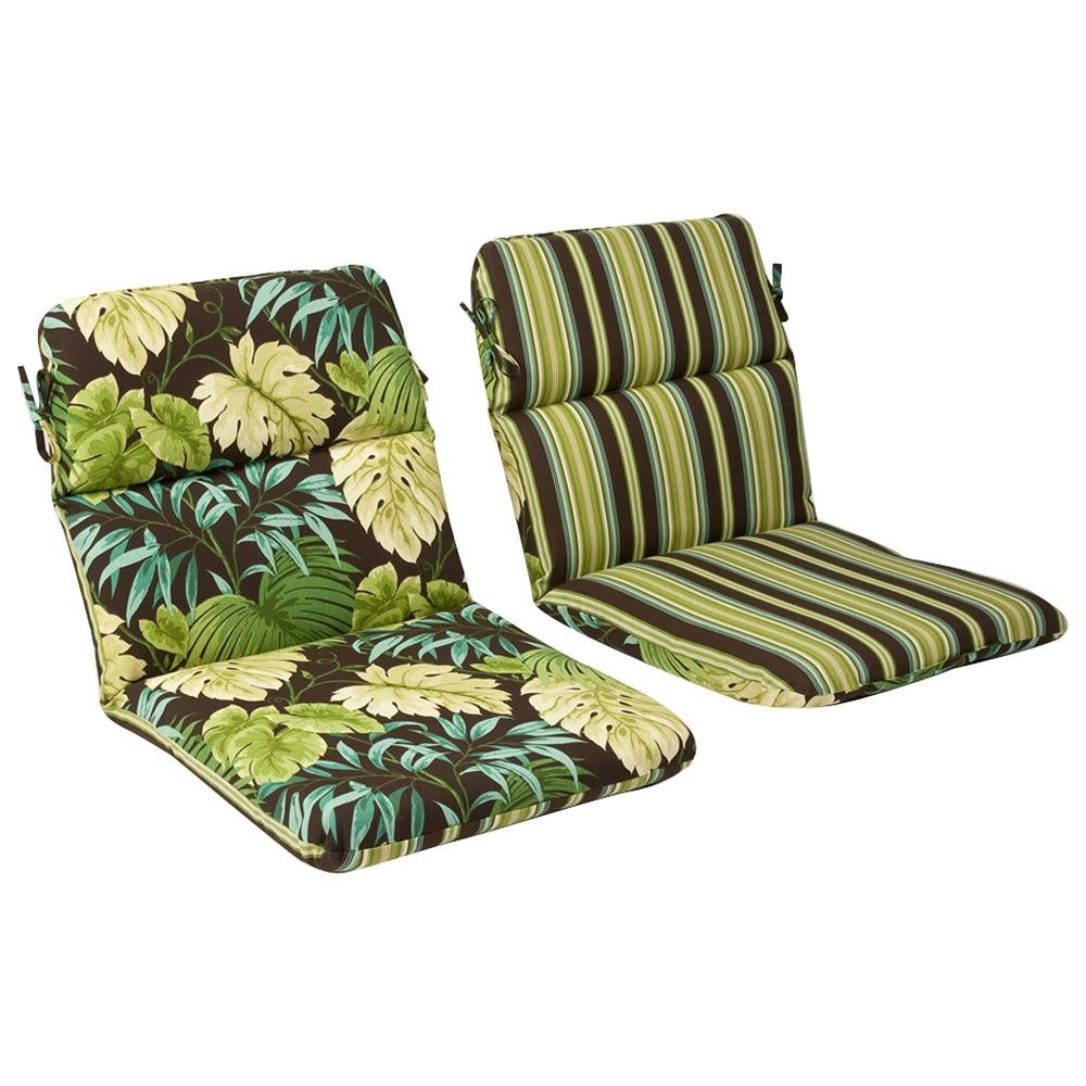 Cheap Replacement Cushions for Patio Furniture - Home ...
