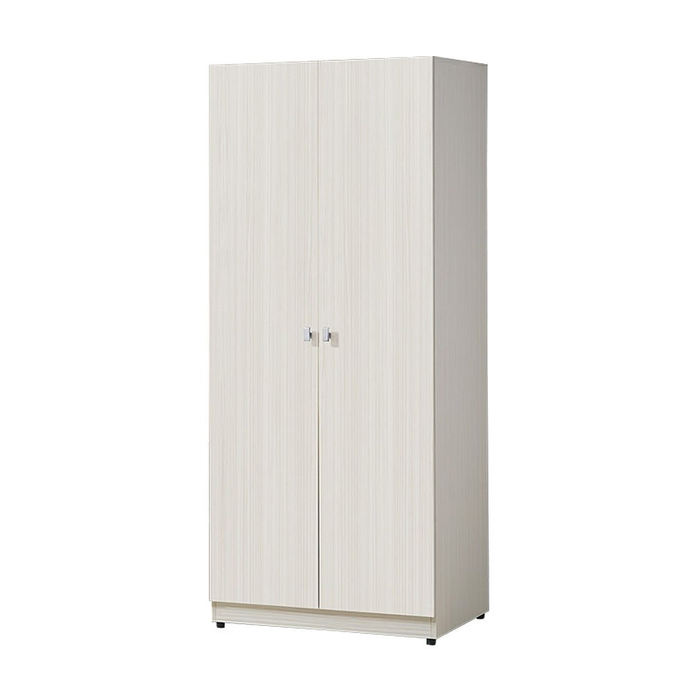 lowes metal cabinets metal storage cabinet lowes home furniture design 22920