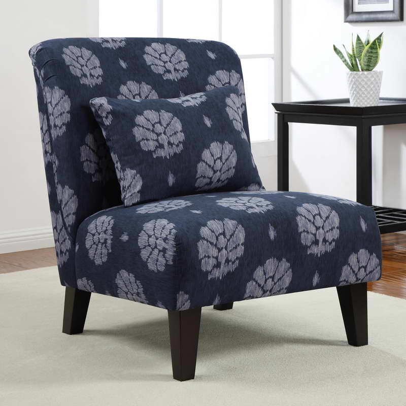accent chairs ikea  home furniture design